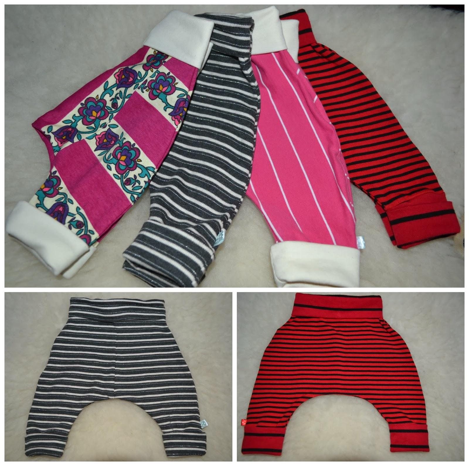 459e919b9d6 Hallitriibulistest pükstest kirjutan kunagi edaspidi, sest sellest riidest  on mul ka kaks paari erinevaid