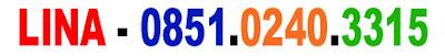 Hubungi Pabrik Payung Promosi LINA