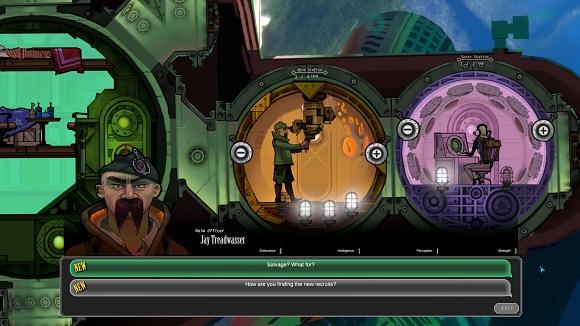 diluvion-pc-screenshot-www.deca-games.com-4