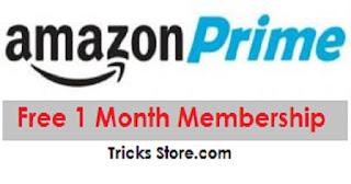 free-amazon-prime