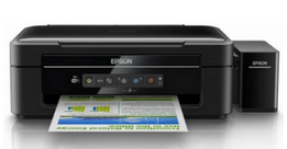 http://www.printerdriverupdates.com/2017/06/epson-l365-driver-free-download.html