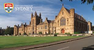 Rio Tinto PhD Scholarship in Mining Automation, University of Sydney, Australia