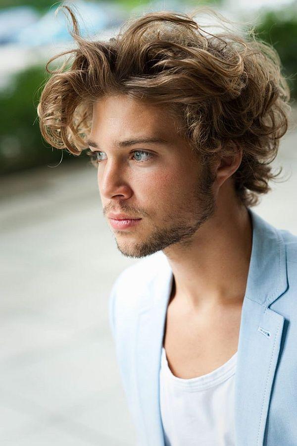 Jascha Rust