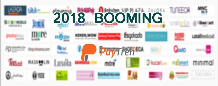 Ini Dia 9 Bisnis Online yang Akan Booming di Tahun 2018 ...