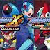 Capcom ha annunciato che Mega Man X Legacy Collection 1 + 2 sarà disponibile su PS4, Xbox One e Nintendo Switch