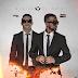 DJ Callas Feat. Young Double - Deixa (Zouk) [Download]