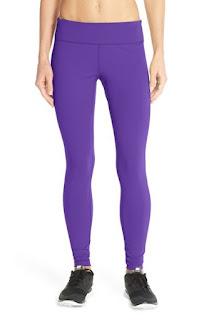 http://shop.nordstrom.com/s/zella-live-in-leggings/3035710?origin=category-personalizedsort&fashioncolor=PURPLE%20LEAGUE