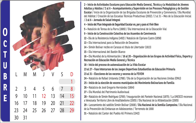 Forex ok calendario