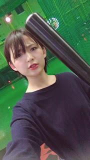 【ネタ】藤浪、グラドル・鈴木咲にデッドボール
