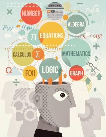 Por que criar um blog sobre Matemática?