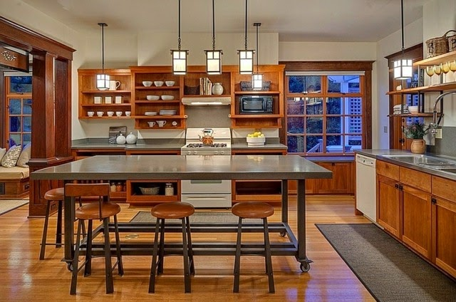 15 kitchen island on wheels elegance and functionality