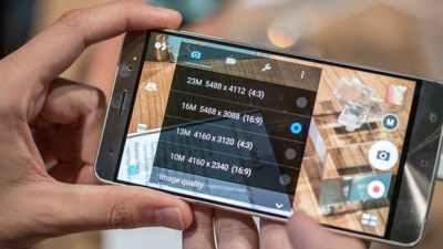 Harga Asus Zenfone 3 Deluxe