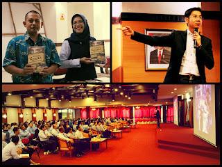 ippho-motivator-indonesia-motivator-terbaik-motivator-bisnis
