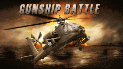 Gunship Battle v2.3.00 Mod Download Latest Version