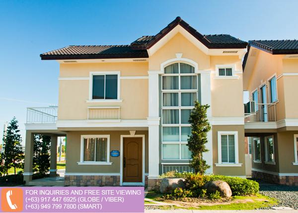 Cavite Real Estate
