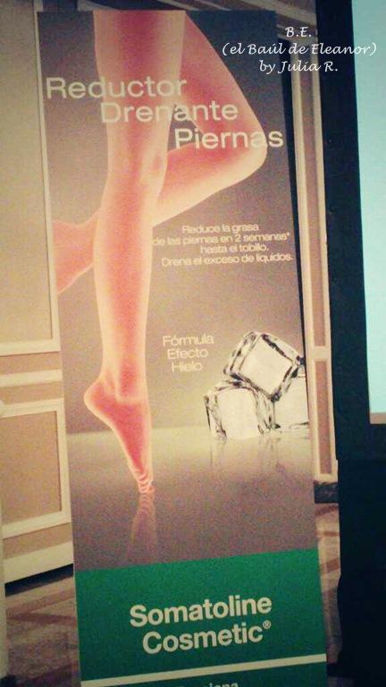 Presentacion-Somatoline-tratamiento-reductor-drenante-piernas-cartel