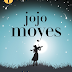 """""""Notturno di cuori"""" di Jojo Moyes"""