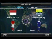 PES 2012 Mod 2014 Android apk
