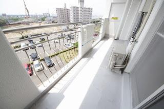 徳島 シティ・ハウジング 賃貸 ファミリー物件 川内町
