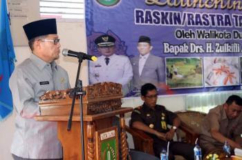 http://www.riaucitizen.com/search/label/Berita%20Dumai