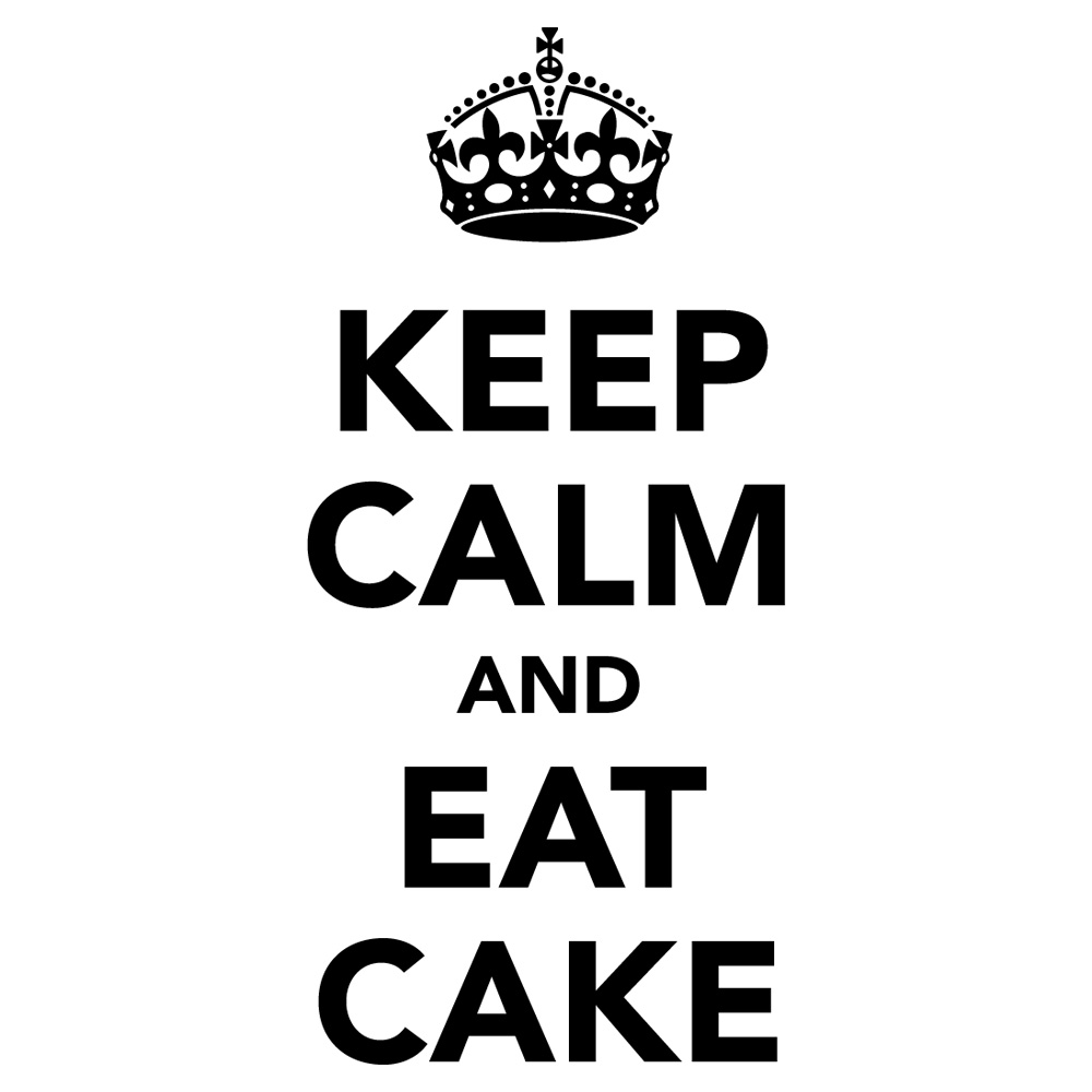 Have Your Cake  Always Free Shipping