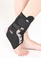 Tynor Ankle Brace