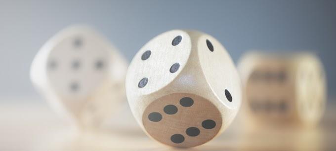 Sayısal Loto en çok çıkan sayılar hangileri şanslı rakamlar gerçekten var mı?