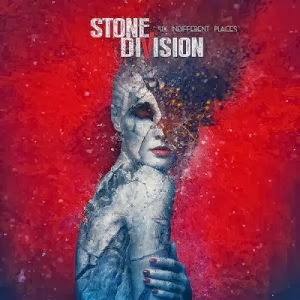StoneDivision - Six Indifferent Places