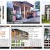 Dapatkan Harga Rumah Di Jakarta Paling Murah Di Jasa Kami