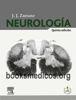 neurologia j.j.zarranz
