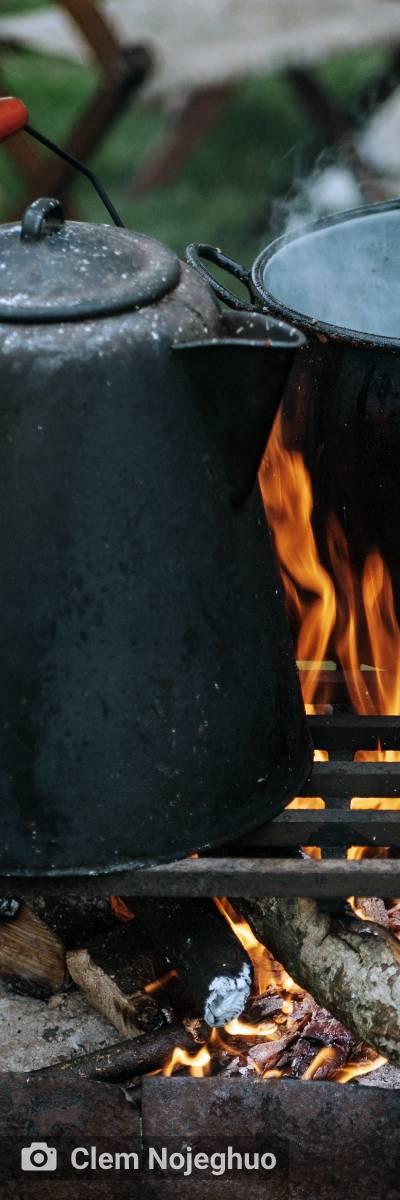 ambiente de leitura carlos romero celio furtado conto poesia literatura paraibana heranca briga decepcao familia cariri riacho seco testamento seca nordeste