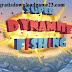 Super Dynamite Fishing Game Menangkap Ikan
