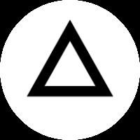 Download Prisma - Art Photo Editor 1.0 beta Apk for Android 2016