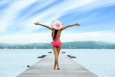 Top Best Summer Health Care Tips - Summer Fitness Tips