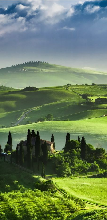 When flying within the European Union, travellers who are involuntarily denied boarding are entitled to refreshments, meals, hotel accommodation, transport between the airport and place of accommodation, two free telephone calls, telex or fax messages, or e-mails and compensation totalling €250 for all flights of 1,500km or less; €400 for all intra-EU flights of more than 1,500km, and for all other flights between 1,500km and 3,500km; and €600 for all other flights.