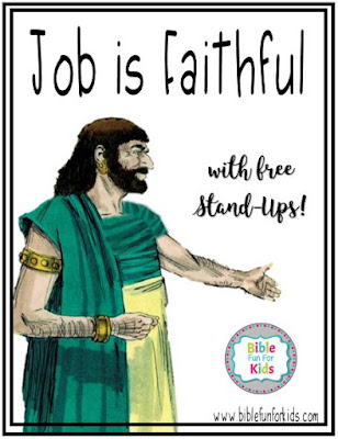 https://www.biblefunforkids.com/2019/03/job-is-faithful.html
