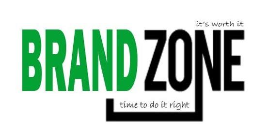 اليوم الأول | Brand Zone | قبل أن تبدأ عليك أن تعلم ...