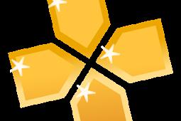 PPSSPP Gold v1.2 Mod Apk Unlocked - PSP Emulator For Android