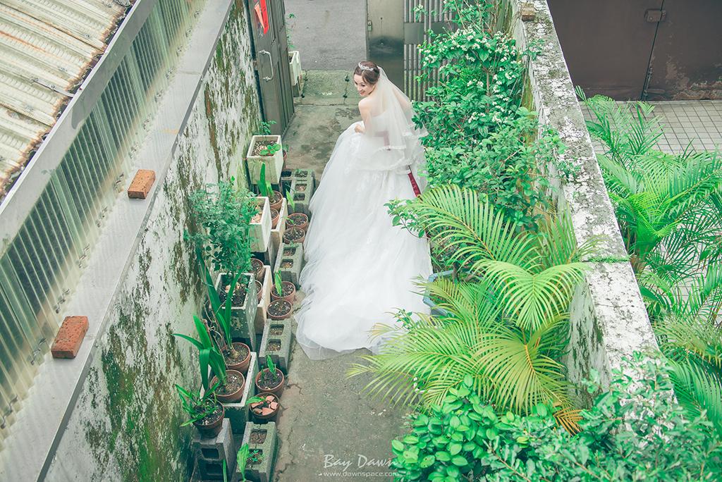婚禮攝影、婚攝推薦、婚禮紀錄、婚攝鯊魚影像團隊