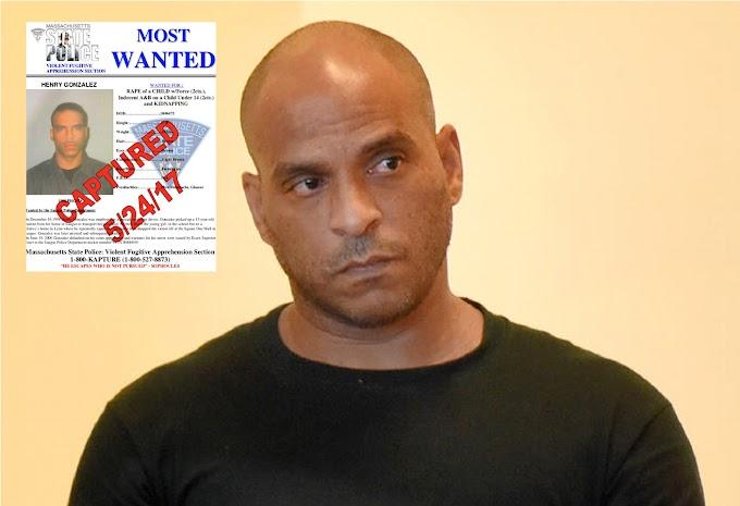 Condenan a 17 años chofer dominicano de autobús escolar por violar estudiante discapacitada en 1998