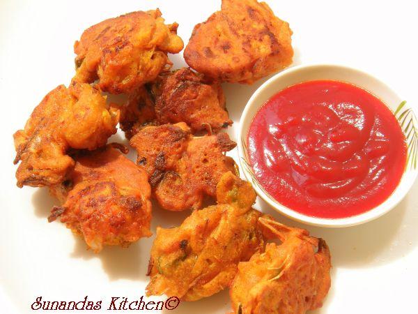 Chicken Batter Recipe For Pan Frying