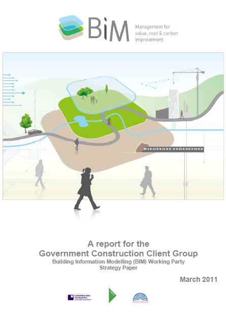 value and risk management with client expectations construction essay Perceptions of time, cost and quality management the clients of the construction perceptions of time, cost and quality management on building projects.