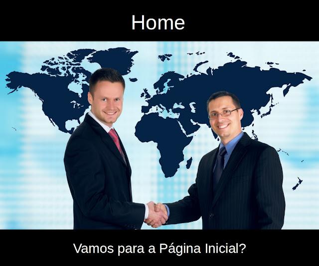 http://internationalsitesbrasil.blogspot.com.br/