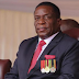 Zimbabwe: Mnangagwa's Security Breached; Heads Roll
