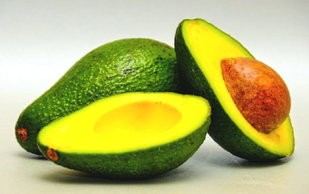 Jus Sehat Cocok Buat Diet Cepat Turunkan Berat Badan