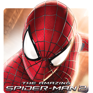 Iron Man 3 3d Live Wallpaper Full Version Golapk Amazing Spider Man 2 Live Full Download