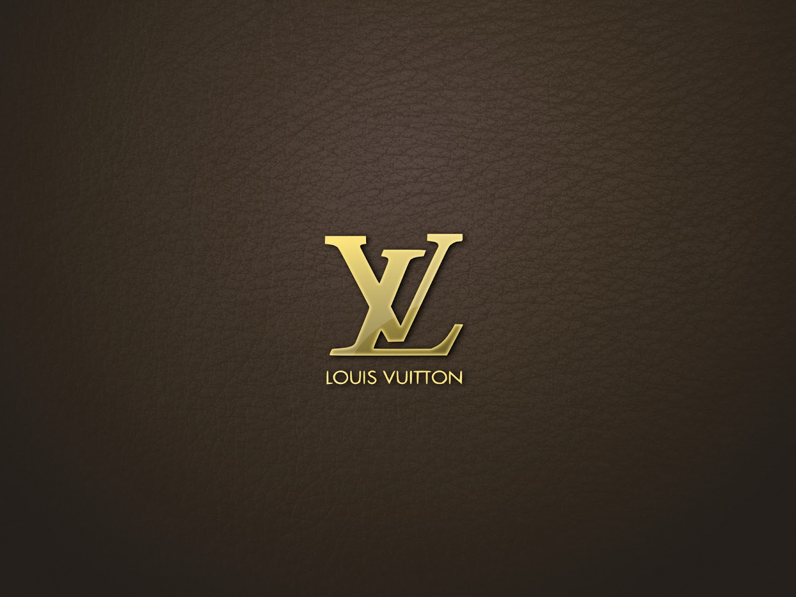 http://4.bp.blogspot.com/-HnYO8n4Kahk/UBU_paWphXI/AAAAAAAADRU/79x__J-U2zQ/s1600/Louis-Vuitton-iPad-3-Wallpapers-5.jpg