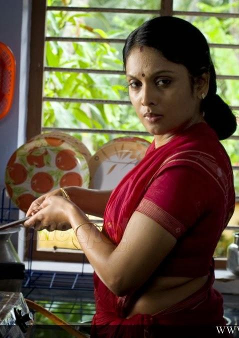 Hindi B Grade Sex Full Movie