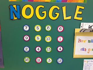 http://www.teacherspayteachers.com/Product/Noggle-Number-Boggle-Sheet-586334