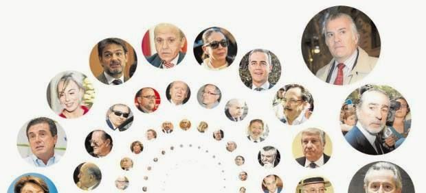 Articles d'opinió i relats curts en català d'en Josep Cassany